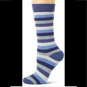 Carhartt NWT set of two women's all season socks